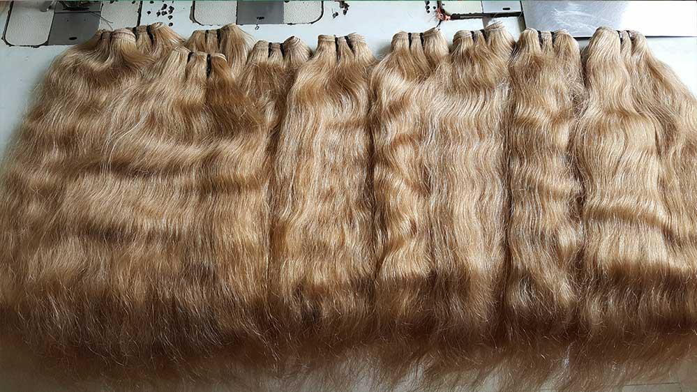 indian hair bundles wholesale