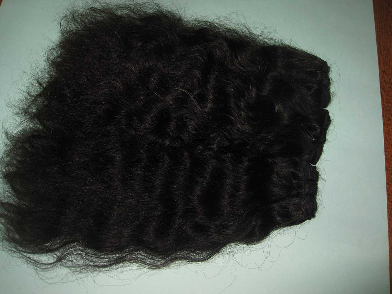 remy virgin hair wholesale