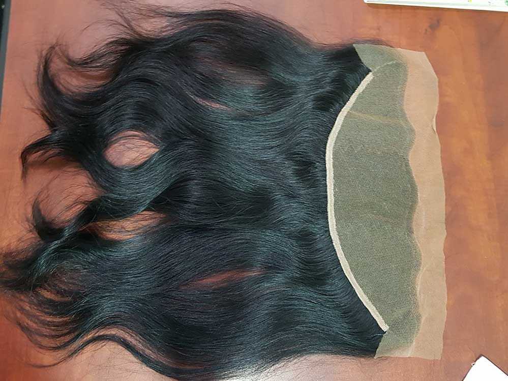raw indian hair wholesale suppliers in india